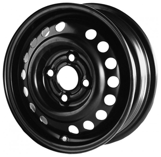 Magnetto Wheels R1-1364 5.5x14/4x100 D56.6 ET49