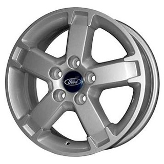 Replica 226 Ford 6x15/5x108 D63.4 ET52.5