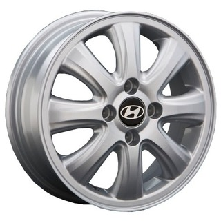 Replay HND22 5x14/4x100 D54.1 ET46 S