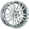 Replay  MZ61 7.5x19/5x114.3 D67.1 ET50 Silver