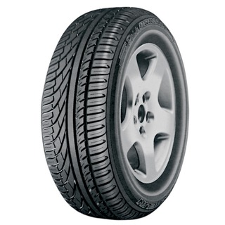 Летние шины Michelin Pilot Primacy