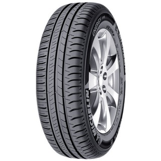 Летние Шины Michelin Energy Saver
