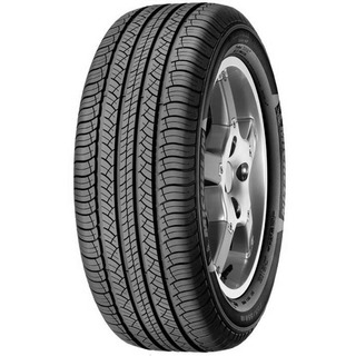 Летние шины Michelin Latitude Tour HP