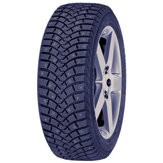 Michelin  X-Ice North XIN2 195/55 R15 89T