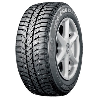 Bridgestone  Ice Cruiser 5000 215/55 R16 93T