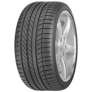 Goodyear  Eagle F1 Asymmetric 245/45 R18 100Y