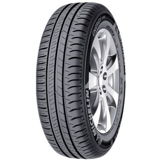 Michelin  Energy Saver 195/65 R14 89T