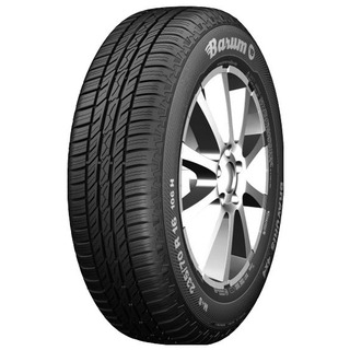 Barum  Bravuris 4x4 265/70 R15 112H