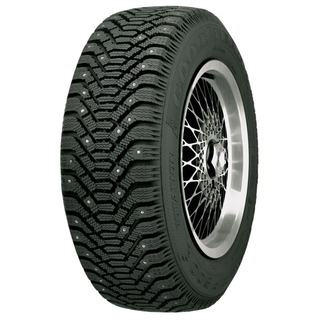 Goodyear  Ultra Grip 500 265/60 R18 110T