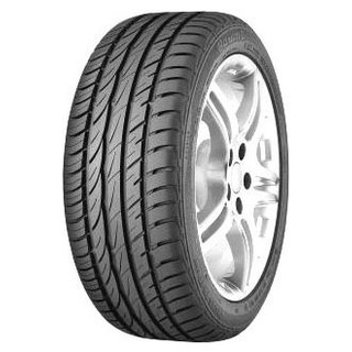 Barum  Bravuris 2 225/50 R17 98W