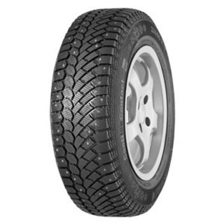 Continental  ContiIceContact 265/60 R18 110T