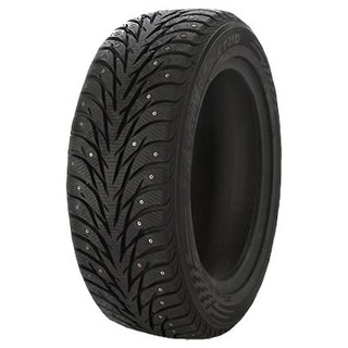 Yokohama  Ice Guard IG35 175/70 R13 82T