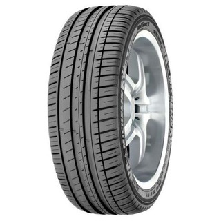 Michelin  Pilot Sport 3 235/40 ZR18 95Y
