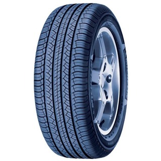 Michelin  Latitude Tour HP 235/60 R18 103H