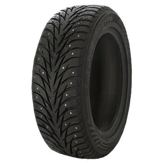 Yokohama  Ice Guard IG35 215/60 R17 100T