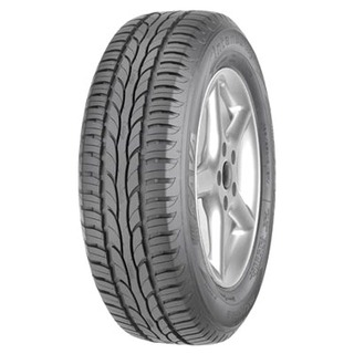 Sava �Intensa HP 205/60 R15 91H