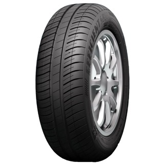 Goodyear  EfficientGrip Compact 175/65 R15 84T
