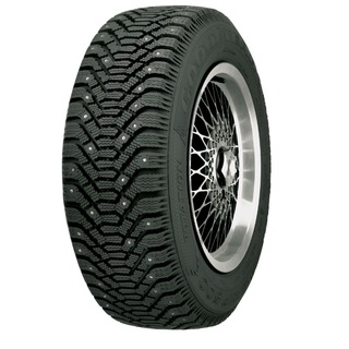 Goodyear  Ultra Grip 500 225/40 R18 92T