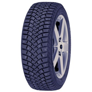 Michelin  X-Ice North XIN2 215/50 R17 95T