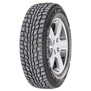 Michelin  X-Ice North 205/60 R16 96T