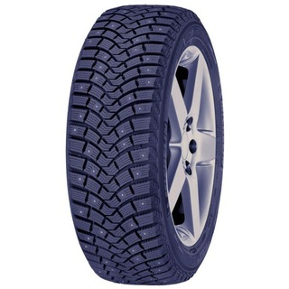 Michelin  X-Ice North XIN2 225/50 R17 98T
