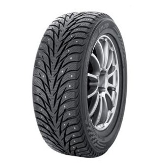 Yokohama  Ice Guard IG35 255/55 R18 109T