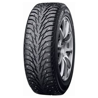 Yokohama  Ice Guard IG35 215/55 R18 95T