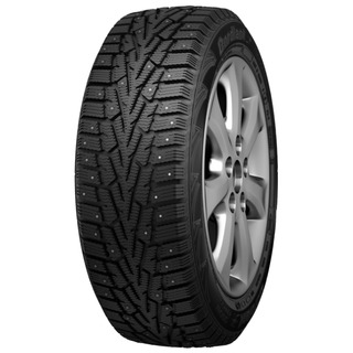 Cordiant Snow Cross 185/60 R14 82T