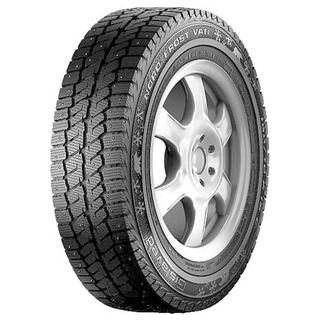 Gislaved  Nord Frost Van 195/70 R15 104/102R