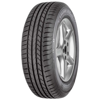 Goodyear  EfficientGrip 215/55 R17 94V