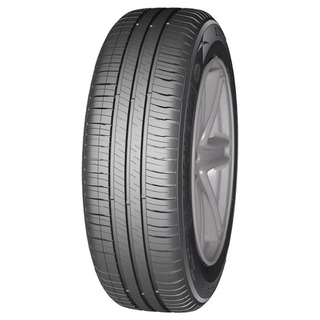Michelin  Energy XM2 185/60 R14 82T