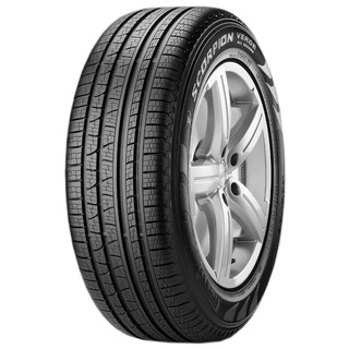 Pirelli  Scorpion Verde All Season 255/55 R18 109V
