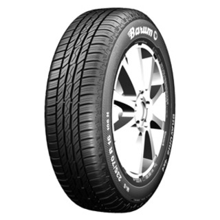 Barum �Bravuris 4x4 225/65 R17 102H