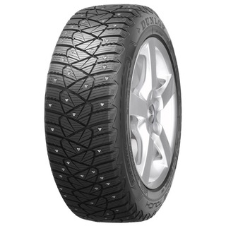 Dunlop  Ice Touch 185/65 R15 88T