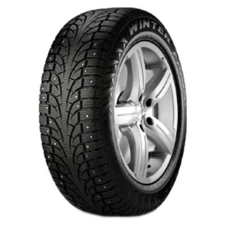Pirelli  Winter Carving Edge 265/60 R18 114T