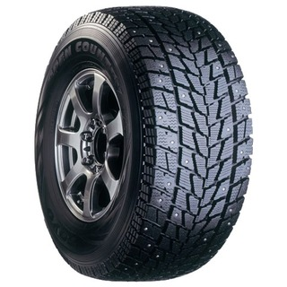 Toyo  Open Country I/T 235/65 R18 106T