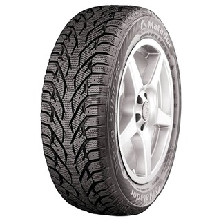 Matador  MP 50 Sibir Ice 195/60 R15 88T