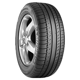 Michelin �Latitude Sport 225/60 R18 100H