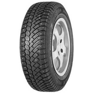 Continental  ContiIceContact 205/60 R16 96T