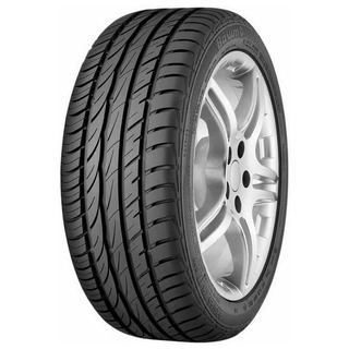 Barum  Bravuris 2 205/55 R16 91H