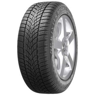 Dunlop  SP Winter Sport 4D 195/65 R15 91T