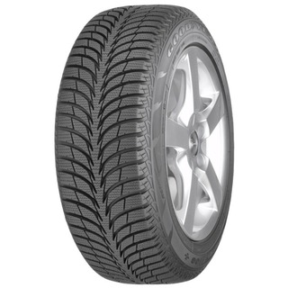 Goodyear  Ultra Grip Ice+ 225/50 R17 98T