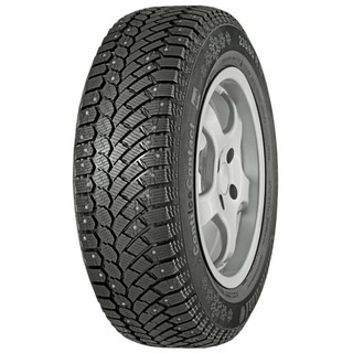 Continental  ContiIceContact 235/65 R17 108T