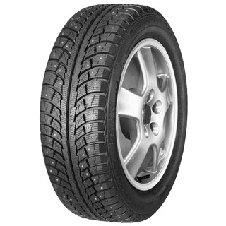 Gislaved  Nord Frost 5 225/65 R17 102T