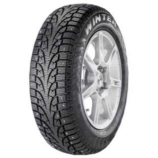 Pirelli  Winter Carving Edge 195/65 R15 91T