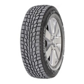 Michelin  Latitude X-ICE North 265/70 R16 112Q
