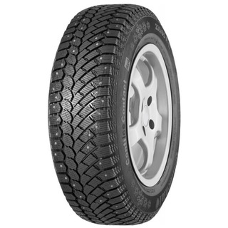 Continental  ContiIceContact 195/65 R15 95T