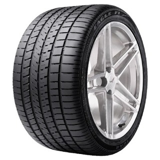 Goodyear  Eagle F1 Supercar 255/45 R20 101Y