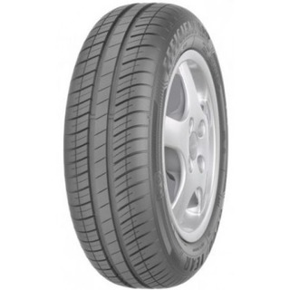 195/65 R15 Goodyear Efficientgrip Compact 91T