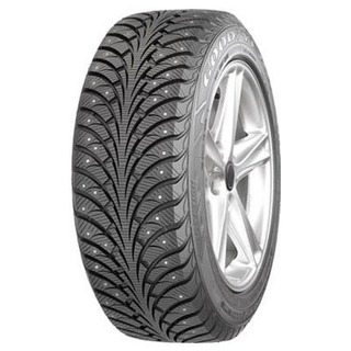Goodyear  Ultra Grip Extreme 195/55 R16 87T
